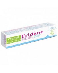 Dentifrice blanchissant Eridène Haleine fraîche Cattier