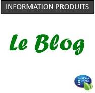 Le Nouveau blog Pharma5avenue