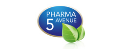 Pharma 5th Avenue