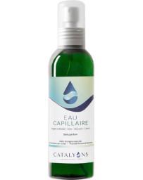 Catalyons - Eau Capillaire - vaporisateur 150 ml
