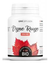 Belle et Bio Huile de Bourrache bio 120 capsules marines acides gras essentiels oméga 6 Pharma 5 Avenue