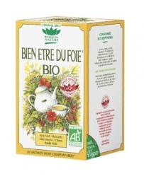 Terres dorées Savon Beurre de Karité Extra Doux Surgras 100 gr beurre de karité extrait de calendula pharma5avenue
