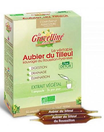 Santé Naturkosmetik shampooing Henné volume et brillance  200 ml shampooing bio Pharma5avenue