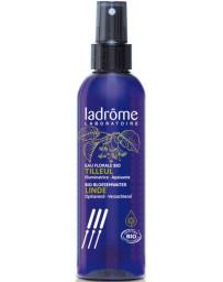 Ladrôme - Eau Florale Bio - Tilleul - 200 Ml
