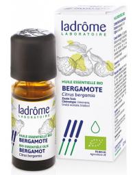 Clémence et Vivien Baume déodorant Peau sensible Vanille 50g, baume déodorant naturel, pharma 5 avenue