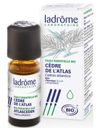 Logona Coloration végétale Ton sur Ton Acajou foncé 050 100gr ingrédients naturels Pharma5avenue
