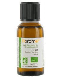 Logona Coloration végétale Ton sur Ton en poudre 070 Marron doré 100 gr ingrédients naturels Pharma5avenue