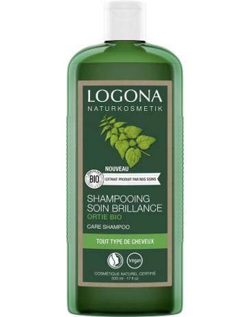 Lavera Eye liner liquide Noir 01 3.5ml maquillage bio Pharma5avenue