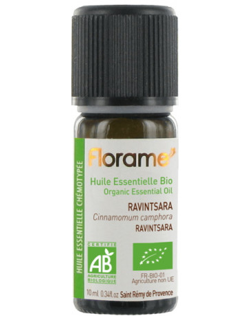 C'BIO Crème hydratante visage Aloe vera 50ml crème de jour bio Pharma5avenue