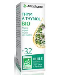 C'BIO Shampooing douche Fruits d'Eté 1 L, shampooing bio, Pharma5avenue