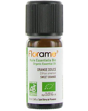 C'BIO Shampooing douche Fruits d'Eté 500ml, shampooing bio, Pharma5avenue