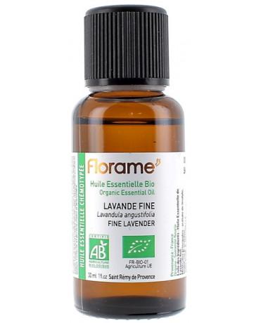 Alphanova Santé Alpha S Lanoline pure 40 ml cire huile protectrice Pharma5avenue