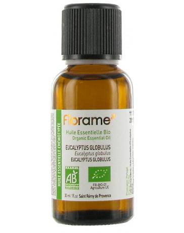 Logona Color Reflex Henné bio 250 ml reflets cuivrés Pharma5avenue