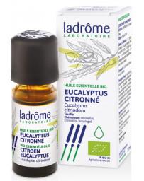 Dermaclay Masque capillaire anti chute bio 125 ml Pharma5avenue