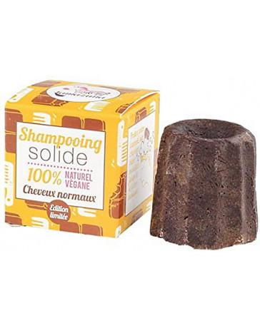 Dermaclay Lait intense fermeté corps buste 200 ml certifié Cosmebio et ecocert, référencé par Pharma5avenue.