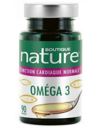 Herboristerie de Paris Curcumine biodisponible Vitamine D3 60 gélules novasol Pharma5avenue