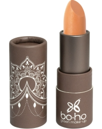 Boho Green Correcteur de teint bio 07 Orange 3.5 gr imperfections cernes Pharma5avenue