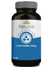 Herboristerie de Paris Multi Vitamines et minéraux 60 Gélules tonus vitalité antioxydant Pharma5avenue