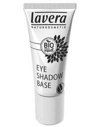 Base pour paupières 9ml Lavera - maquillage pour les yeux
