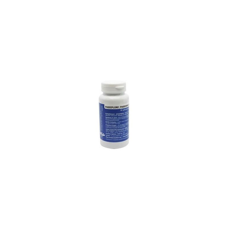 EspritPhyto - Passiflore - 90 gélules