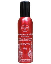 Elixirs and Co Brume de bien-être Calmante ENFANTS 100 ml calme et sérénité Pharma5avenue