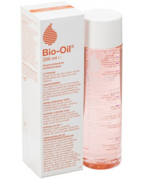 omega pharma Bi Oil 200 ML Pharma5avenue