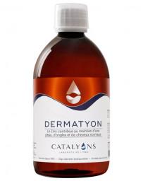 Catalyons - DERMATYON - 500 ml