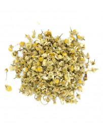 Herboristerie de Paris Camomille Matricaire capitule floral extra 100gr