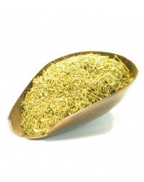 Herboristerie de Paris Sabline Rouge Arenaria partie aérienne tisane 100g casse pierres calculs Pharma5avenue