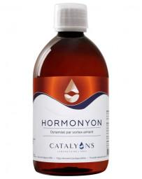 Catalyons - HORMONYON oligo éléments - 500 ml