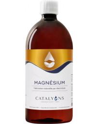 Catalyons - MAGNESIUM - 1000 ml