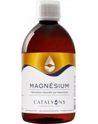 Catalyons - MAGNESIUM - 500 ml