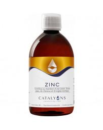 Catalyons - ZINC - 500 ml
