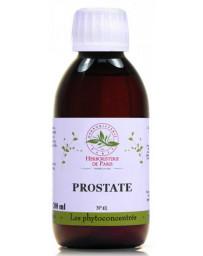 Herboristerie de paris Phyto concentré Prostate 200 ml racine d'ortie épilobe Pharma5avenue