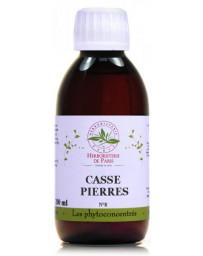 Herboristerie de paris Phyto concentré Casse Pierres 200ml calculs urinaires aubier de tilleul Pharma5avenue