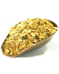 Herboristerie de paris Aubier de Tilleul coupé bio tisane 100 gr faire bouillir 10 minutes Pharma5avenue