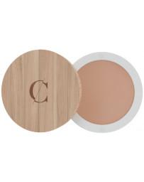 Couleur Caramel Correcteur Anti cernes 07 Beige Naturel 4 gr maquillage contour de l'oeil Pharma5avenue