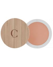 Couleur Caramel Correcteur Anti cernes 12 Beige Clair 4 gr Maquillage bio