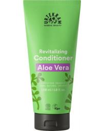 Après shampooing Aloé Véra 180ml Urtekram - produit de soin pour les cheveux Pharma5avenue