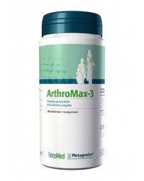 ARTHROMAX-3 POT 180 CPR