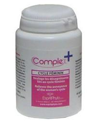 EspritPhyto - Complex+ Cycle Féminin