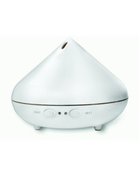 ARKO ESSENTIEL - Diffuseur humidificateur ultrasonique