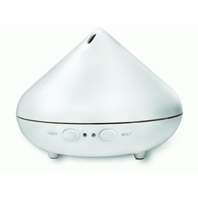 ARKO ESSENTIEL - Diffuseur humidificateur ultrasonique