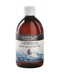 Catalyons - Cobalt - 500 ml