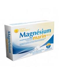 Fenioux - Magnesium marin 300 mg - 30 comprimés