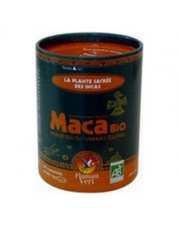 Maca Bio - 150 gr de poudre...