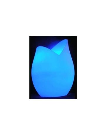 EspritPhyto - Brumisateur Tulipe - Diffuseur d'huiles essentielles