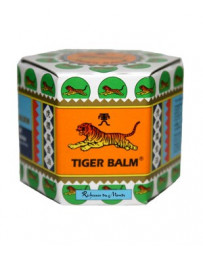 Tiger Balm Baume du Tigre...