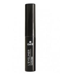 Avril Beauté Eye liner noir 3.5 ml maquillage bio des yeux Pharma5avenue