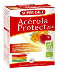 Super Diet Acérola Protect...